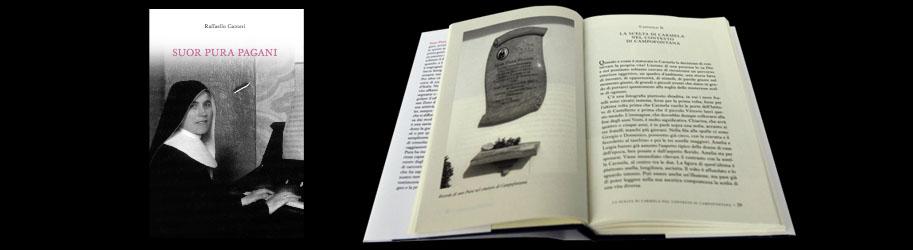 slide presentazione libro