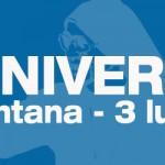 slide-evento-luglio-2011-campofontana