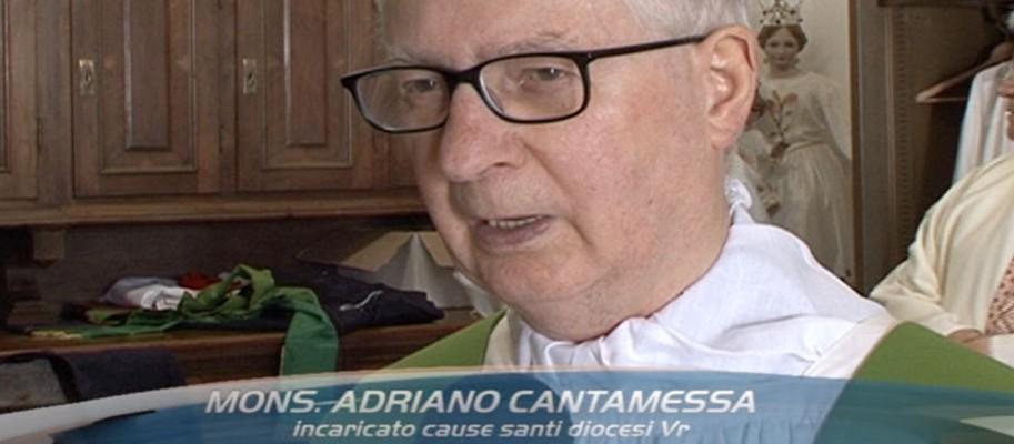 slide video campofontana 2013