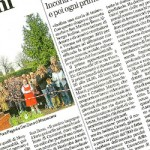 banner articoli Suor Pura centenario