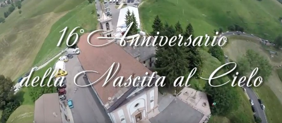 header_video_campofintana_2017