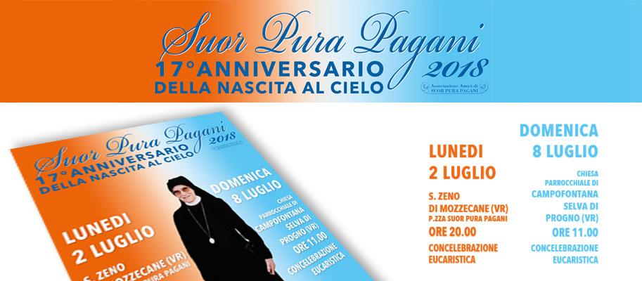 17_anniversario_suor_pura