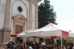9°-Ann.-Campofontana-08