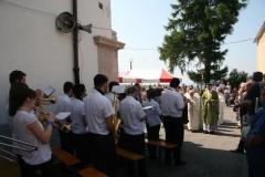 9°-Ann.-Campofontana-22