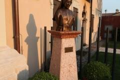 9° Ann. San Zeno