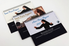 calendari-da-tavolo