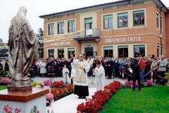 Statua-della-Madonna-03